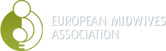 european_midwives_association