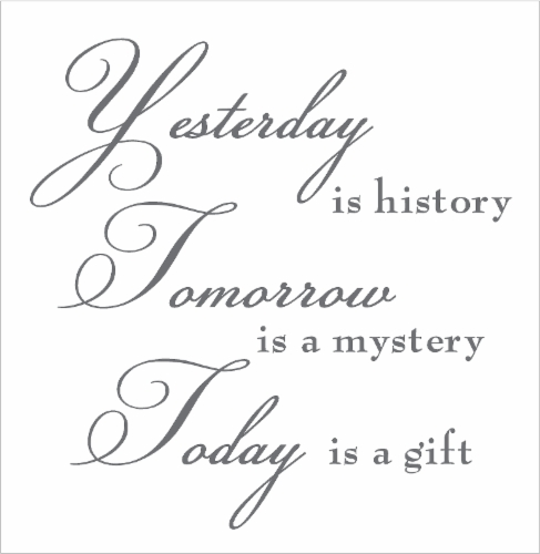 yesterday_is_a_history_uusi.jpg&width=200&height=250&id=112139&hash=6b8e30013e1f2702bc860608b36cc04d