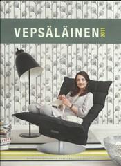 img_15_vepsalainen 2011