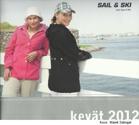 img_8_sail&ski