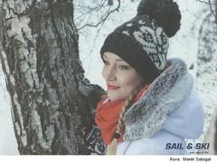 img_19_sail&ski