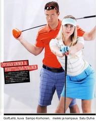 img_19_golflehti