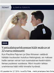 img_24_hs_lauantai-liite_12.7.2014