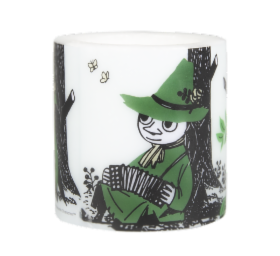 Muurla_Moomin_Candle_Snufkin_8_cm_776-080-21_6416114964061_2.png&width=280&height=500