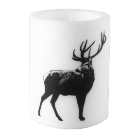 Muurla_Nordic_The_Deer_candle_12cm_3330-010-01_6416114952113_1B.png&width=280&height=500