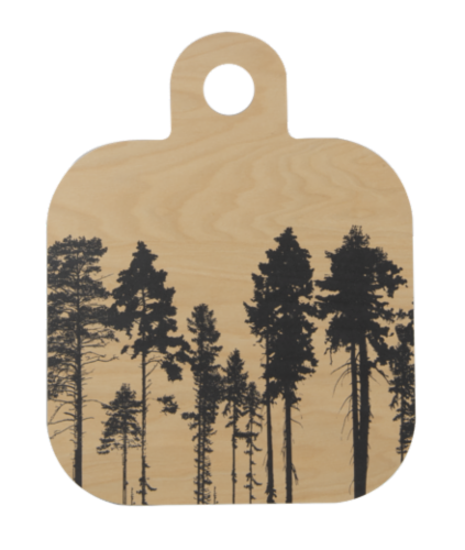 Muurla_Nordic_The_Forest_cutting_board_25x32cm_2330-2532-01_6416114962952_1_.png&width=280&height=500