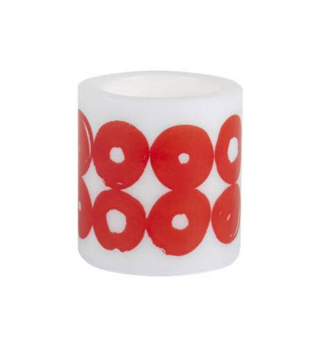 Muurla_Twirl_candle_8_cm_red_1342-080-09_6416114962631.png&width=280&height=500