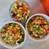 salaattia_lahes_joka_paiva