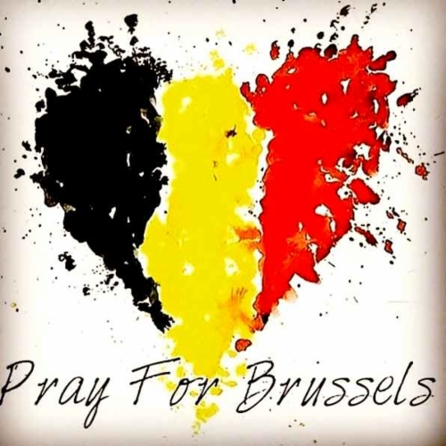 pray_for_brussels.jpg