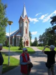 kiteen_kirkko