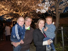 kuvia 15.4.2011 356 muokattu