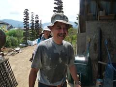 kuvia 10.8.2011 (kesaloma ja touhoku) 1258 muokattu