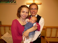 kuvia 5.11.2011 386 muokattu