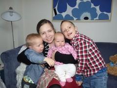 kuvia 2.1.2012 089 muokattu