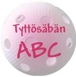 tyttosaban_abc.jpg