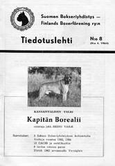 1964_4
