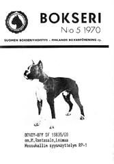 1970_5