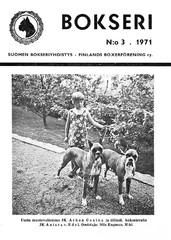 1971_3