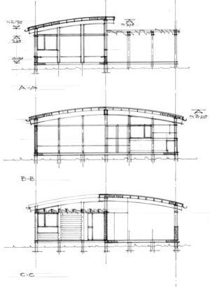 villa_hurni_section.jpg