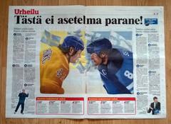 Iltalehti 21.2.2014