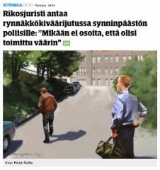 Etelä-Suomen Sanomat 10.1.2017