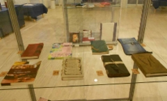 Utställning 13