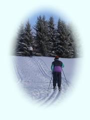 kauas_katoaa_hiihtajat