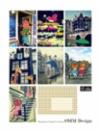amsterdam_miniprints_all.jpg&width=140&height=250&id=150610&hash=defeaf66ea9c1e59406fda598d37b81c