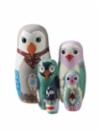 bird_family.jpg&width=140&height=250&id=150610&hash=defeaf66ea9c1e59406fda598d37b81c