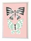 butterfly_love.jpg&width=140&height=250&id=150610&hash=defeaf66ea9c1e59406fda598d37b81c