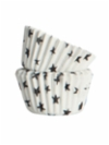 cup_stars.jpg&width=140&height=250&id=150610&hash=defeaf66ea9c1e59406fda598d37b81c