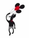 dog_balloons2.jpg&width=140&height=250&id=150610&hash=defeaf66ea9c1e59406fda598d37b81c