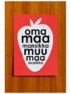 oma_maa_red_postcard.jpg&width=140&height=250&id=150610&hash=defeaf66ea9c1e59406fda598d37b81c