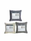 scented_bag.jpg&width=140&height=250&id=150610&hash=defeaf66ea9c1e59406fda598d37b81c