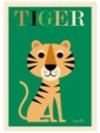 tigerposter.jpg&width=140&height=250&id=150610&hash=defeaf66ea9c1e59406fda598d37b81c