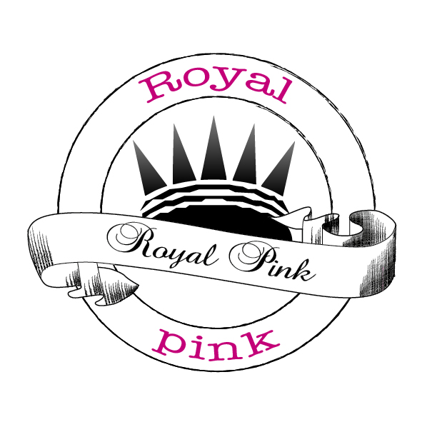 royal_pink_logo_2.jpg