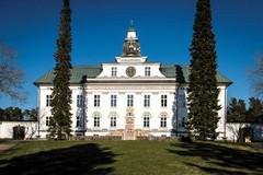 Korsholms Kyrka 2005