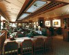 Hotelli Centralin ravintola 1983