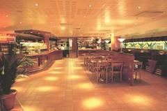 Sotel Cafe