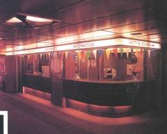 Vaasanlaivat 1986