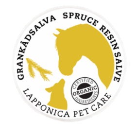 Pihkavoide_luomu_Lapponica_Pet_Care.png&width=280&height=500