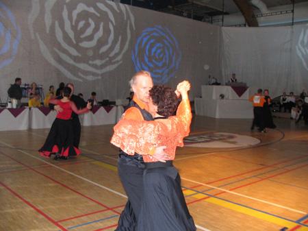 oulu_2005_tangofinaalin tiimellys