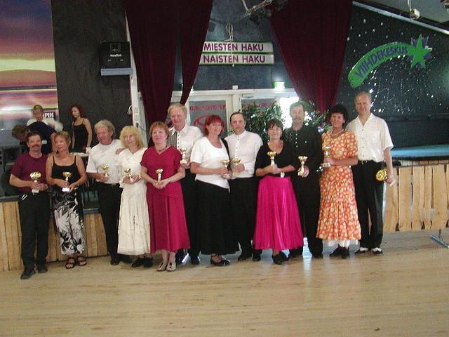 jyvaskyla 2003_8- tanssin yhteiskisan voitto