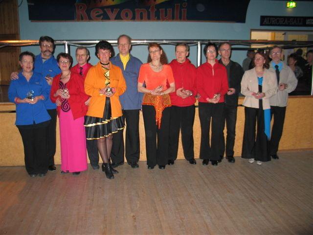 hankasalmi2006_foksi_pronssia