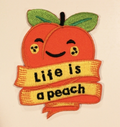 life_is_a_peach.jpg&width=400&height=500