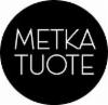 metkatuote_logo2