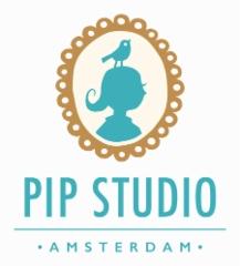 pipstudio_logo_klein