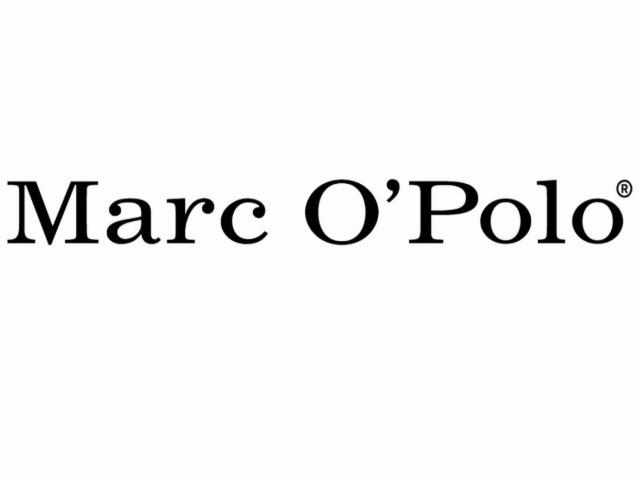 brandstock-testimonials-marc-o-polo1