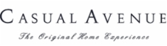 casual_avenue_logo