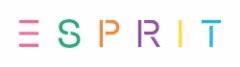 fh17_logo_rgb